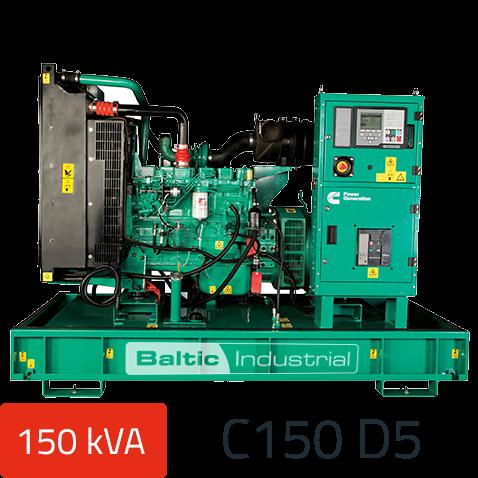 c150d5