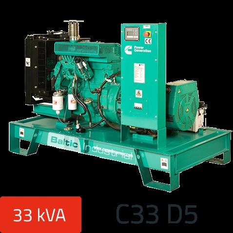 c33d5