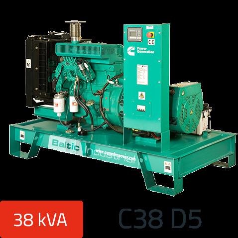 c38d5
