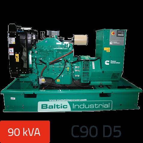 c90d5
