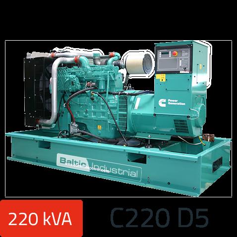 c220d5