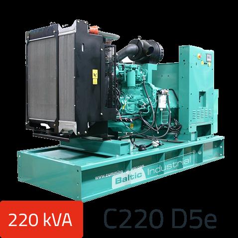 c220d5e