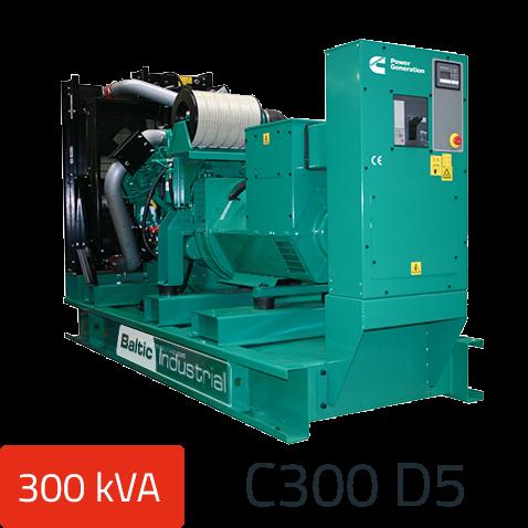 c300d5