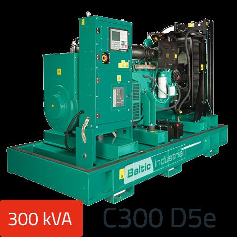 c300d5e
