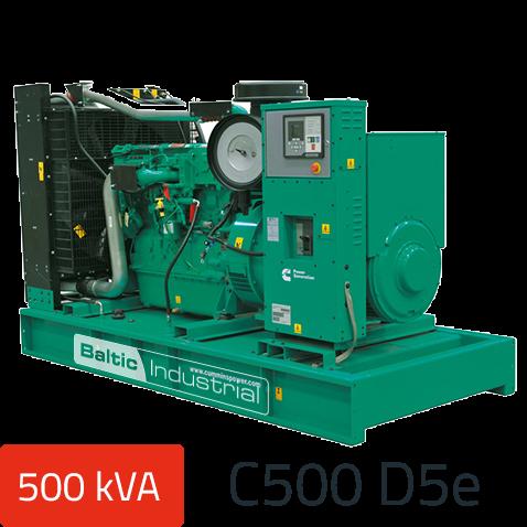 c500d5e