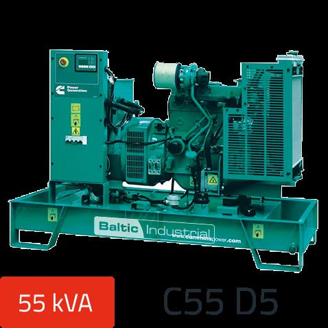 c55d5